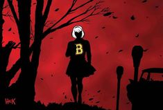 Netflix's Chilling Adventures of Sabrina and its Archie Comics source material are great entertainment, but the comic is much, much darker. Archie Comics, Marvel Comics, Netflix Releases, Netflix Series, Wallpaper Mundo, Witch Tv Series, Sabrina Cast, Fanart, Kiernan Shipka