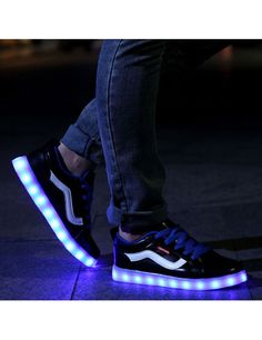 5a61a833482 Shop led light up shoes online for adults and kids with big discount.