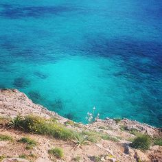 #crystalclearwater   Oh #lovely #Mallorca  . . . #sealife #luxurylife #luxury #igmallorca #sailing #crystalwater #sunisland #endlesssummer #barcaavela #navy #mallorcaparty #beachy #paradiselost Crystal Clear Water, Luxury Life, Sailing, Paradise, 1, Ocean, Island, Navy, Outdoor