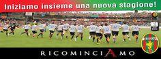 Ternana Calcio Magazine https://www.facebook.com/pages/Ternana-Calcio-Magazine/267371606637098