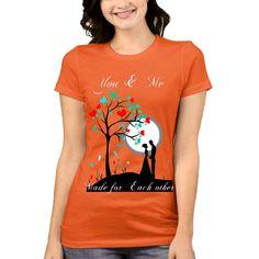 La chose v.13 T Shirt Blanc Movie Poster Toutes Tailles S-5XL