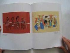 Cómo ser Gallardo - Historietas e ilustraciones 1976-2006