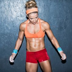 The Tough New Insanity Workout from Shaun T