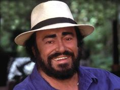 Some of the most cherished possessions of Luciano Pavarotti, the Italian tenor who died in 2007, are to be sold to the highest bidder. Description from thesundaytimes.co.uk. I searched for this on bing.com/images
