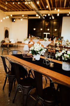 Event inspiration! Corporate Event Design, Brand Style Guide, Fashion Branding, Style Guides, Table Decorations, Wedding, Inspiration, Home Decor, Valentines Day Weddings