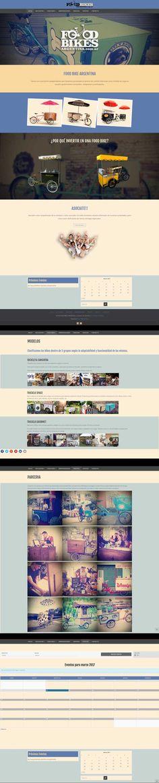 http://elavedg.com.ar/sitios-web/ Sitios Web | Tiendas OnLine / E-commerce | Landinpage | Intranets SOLICITAR PRESUPUESTO