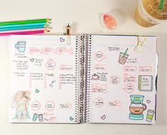 Limelife planner & Sweet Stamp Shop stamps & stickers #planners