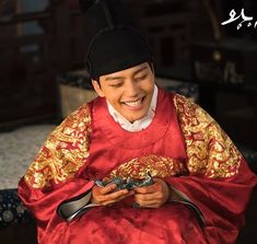 Jin Goo, Korean Actors, Eyes, Fashion, Moda, Fashion Styles, Fashion Illustrations, Cat Eyes