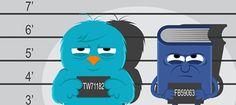Sosyal Medyada Güvenlik | Arif Onur Hangişi Kişisel Blog