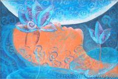 Ejercicios prácticos para el despertar – Eckhart Tolle  De las cosas pequeñas a las cuales honramos y proporcionamos cuidados nacen las cosas grandes. La vida de todas las personas está hecha de detalles. La grandeza es una abstracción mental y una fantasía del ego. La paradoja está en que la base de la grandeza …