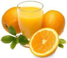 Propiedades de la Naranja: La Naranja tiene una gran cantidad de cualidades medicinales es rica en vitamina C, y calcio, y se recomienda en problemas respiratorios, estreñimiento, anemia, mareos, reumatismo, piorrea, insomnio, asma y problemas de la piel