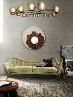 Top 20 elegante Refl