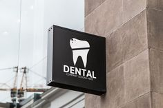Dental Logo Template - Logos