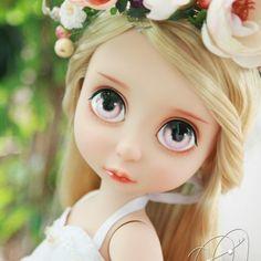 #disneybabydollrapunzel #disney #rapunzel #babydollrapunzel #babydoll #doll #dollcustom #princessdoll #디즈니베이비돌 #디즈니베이비돌라푼젤 #베이비돌라푼젤 #dollstagram #dolls #fab_toys⭐⭐⭐⭐⭐