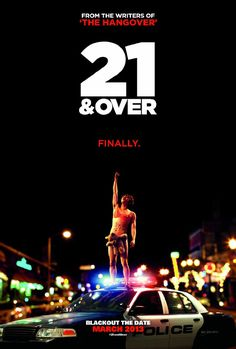 21 & Over (2013) - Pictures, Photos & Images - IMDb
