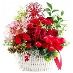 Merry Christmas. Perfect gift ideas for your loved ones.   www.littleflowerhut.com.sg
