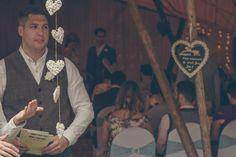 Charlene & Mark • Hilden Brewery, Lisburn • Wedding Photography Belfast #weddings #wedding #photography #photographer #bride #wedding photography #northern #ireland #hilden #brewery #hilden brewery #lisburn #belfast #ireland #relaxed #natural #creative #goya #goya photography