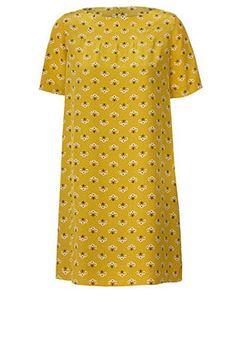Love it! @Órla Nugent Kiely #fashion #dress #AW