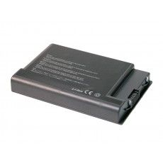 LiION #Laptop #BATTERY FOR #ACER #TRAVELMATE 800, 650 SERIES, 14.8V 65Wh (4400mAh) Capacity:4400  Cell:8  Voltage:14.8  Color:Grey  Chemistry:LiIon $51.92