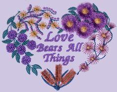 Bears.jpg (912×718)