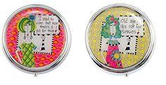 2 Pictura DOLLY MAMA Pill Boxs (Yellow/Red) bundle sales ... http://www.amazon.com/dp/B01AASV5MI/ref=cm_sw_r_pi_dp_gMzrxb0ZZTHJ6
