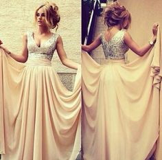 Oh my gosh I want this prom dress so bad for Winter Ball I absolutely am in love with it