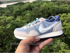 Healthy living catalog by amerimark catalog phone number free code number Nike Internationalist, Jordan Shoes For Kids, Air Jordan Shoes, Nike Cortez Leather, Kids Clothing Brands List, Colorful Sneakers, Cheap Kids Clothes, Nike Shoes Outfits, Nike Basketball Shoes