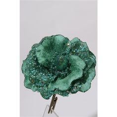 Bloem Met Lovers smaragd