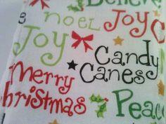 Christmas Burp Cloth - Baby Burp Cloth, Burp Cloths, Baby Burpies, Burp Rags, Boy Burp, Girl Burp, Baby Shower Gifts, Gifts for Babies, Burp #handmade #handmadebaby