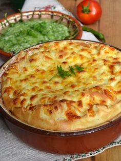 Bulgarian Recipes, Turkish Recipes, Bulgarian Food, Ethnic Recipes, My Favorite Food, Favorite Recipes, Musaka, Cheesecake Recipes, Kids Meals