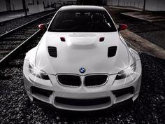 BMW-e90-e91-e92-e93-Bonnet-gills-DTM-hood-Vents-grilles-M3-Air-Duct-ST-RS-Ford