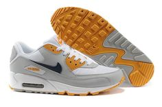 Hombre Zapatillas Nike Air Max 90 Runing id 0279 Nike Air Max 90s, Nike Air Jordan Retro, Cheap Nike Air Max, Mens Nike Air, Nike Shoes For Sale, Nike Shoes Outlet, Running Shoes Nike, Air Max Sneakers, Sneakers Nike