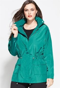 Avenue Plus Size Hooded Anorak Rain Jacket, Dark Teal 26/28 Avenue,http://www.amazon.com/dp/B008U933SY/ref=cm_sw_r_pi_dp_xfy2qb0SZGX0FK9C