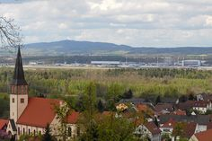 Ramstein Germany | Ramstein Air Base, Germany | Flickr - Photo Sharing!