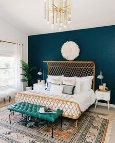 10 Reasons Rattan Should Be on Your Radar