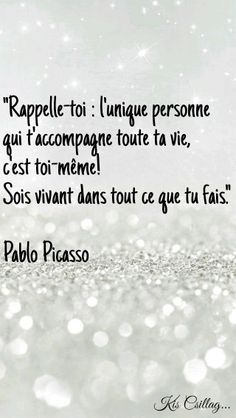 Des rêves et des mots. Words Quotes, Me Quotes, Sayings, Positive Mind, Positive Quotes, Burn Out, Quote Citation, French Quotes, Some Words