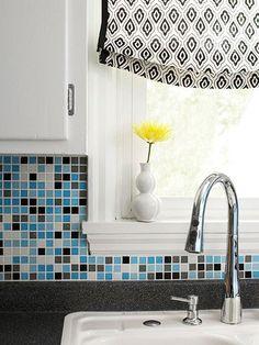 rivestimento parete cucina Ikea Fastbo | Dream Home | Pinterest ...