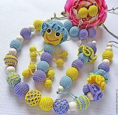 слингобусы нежная пастель слингобусы для мамы слингобусы для девочки