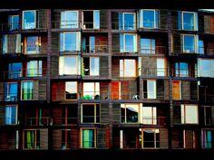 La politique éphémère sur l'équation éternelle de 170 000 logements pour plus de 2 millions d'étudiants Le logement constitue une priorité pour tous mais a