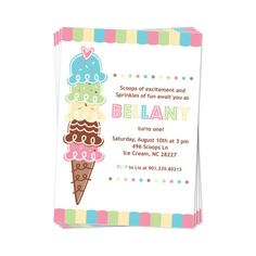 Hey, I found this really awesome Etsy listing at http://www.etsy.com/listing/153882085/printable-pastel-ice-cream-party