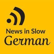 9 of the Best Podcasts for Learning German 9 of the Best Podcasts for Learning German by Fluent Language Source by sachalebon. Learning German, German Language Learning, Language Study, Learning Spanish, Learning Italian, Spanish Language, French Language, Deutsch Language, Spanish Activities
