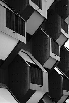 PATTERNITY_blockedbalconies_OFIS — Patternity