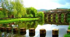 Gimonde (Bragança)
