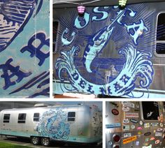 53 Best i love airstreams images  c735fdcf1