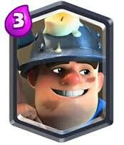 Clash Games provides latest Information and updates about clash of clans, coc updates, clash of phoenix, clash royale and many of your favorite Games Clash Of Clans Hack, Clash Of Clans Free, Clash Of Clans Gems, Clash Clans, Clash Royale Deck, Desenhos Clash Royale, Dark Prince, Clash Games, Royals
