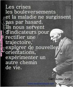 6 Powerful Reasons to Love Your Enemies Einstein, Gustav Jung, Love Your Enemies, Quote Citation, Post Quotes, Psychology Quotes, Psychology Careers, French Quotes, Carl Jung