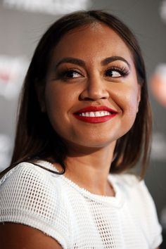 Jessica Mauboy Photos Photos: NRL Grand Final Countdown