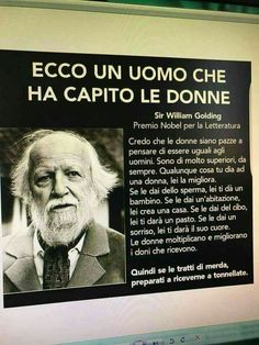 Verona, William Golding, The Force Is Strong, Beautiful Boys, Picture Quotes, Sentences, Decir No, Einstein, Quotations