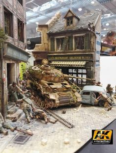 488 Best Military Modelling images in 2019 | Military