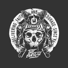 Samurai warrior pre Michala z @theswitch_czech ⚔️ #theswitch #switch #czech #band #merch #merchendise #illustrator #illustration #art #artworks #graphic #graphicdesign #samurai #skull #warrior #japan #traditional #oldschool #brand #blackandwhite #darkartists